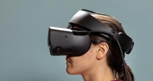 Apple: il suo primo visore VR sarà costoso, ma elegante