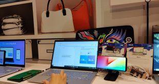 MyASUS: l'applicazione che trasmette PC Windows sugli smartphone Android