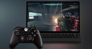 Xbox Console Streaming: la preview è disponibile per gli Insider in tutti i paesi