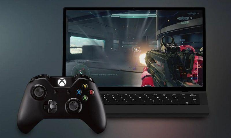 Xbox Store: in arrivo il supporto alle mod su Windows 10
