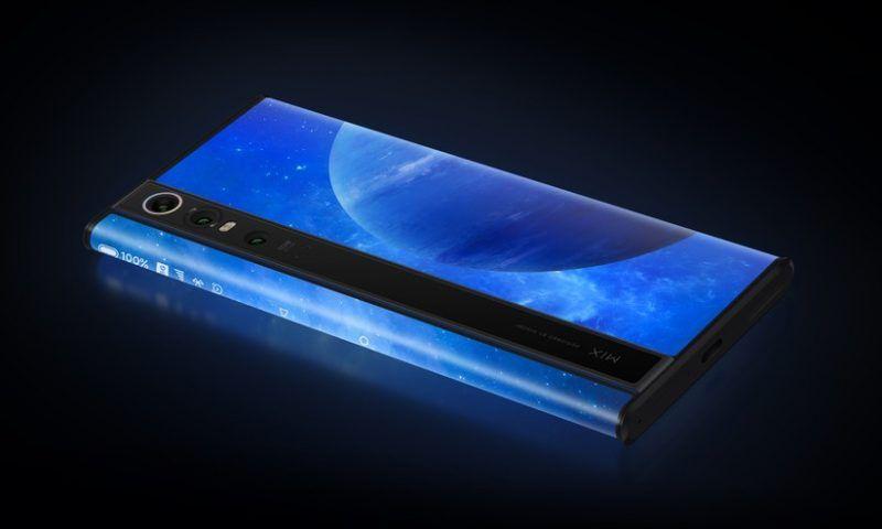 Xiaomi: addio agli smartphone 4G nel 2021, inizia la corsa al 6G