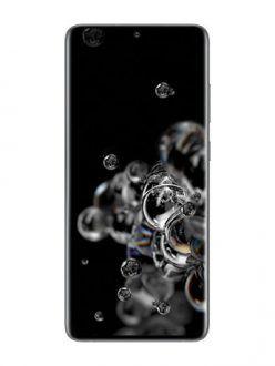 Samsung Galaxy S20 Ultra 5G Snapdragon