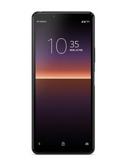 Sony Xperia 10II (Mark 2)
