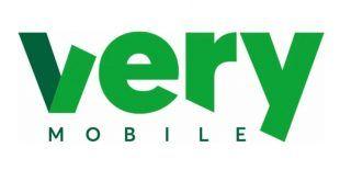 Very Mobile: rimodulazione sui costi delle offerte