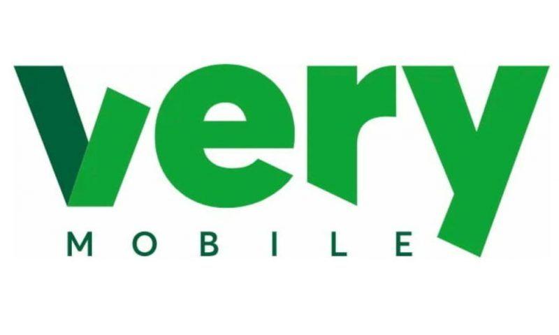 Very Mobile punta al green e ci ricorda la sua promo da 100 Gb