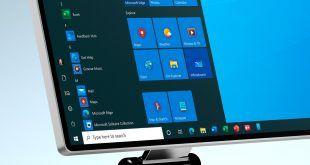 Windows 10: Microsoft sta riprogettando le icone