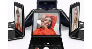 Samsung Galaxy Z Flip: una versione 5G potrebbe essere in arrivo