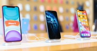 Infinito iphone: l'offerta di Vodafone per l'acquisto degli smartphone a rate