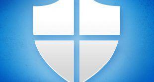 Windows 10: Defender non potrà essere più disabilitato