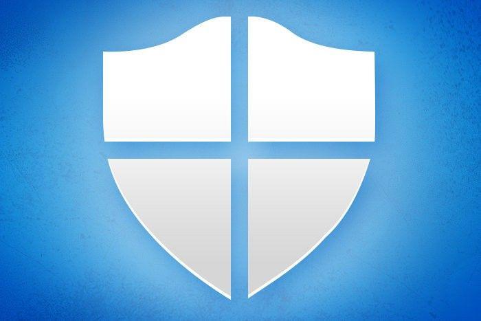 Defender: l'antivirus di Microsoft arriva su smartphone