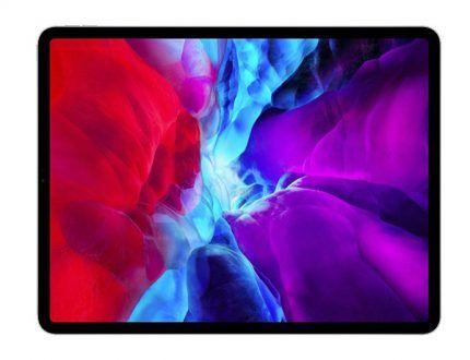 Apple iPad Pro 11.0 (2020) Wi-Fi