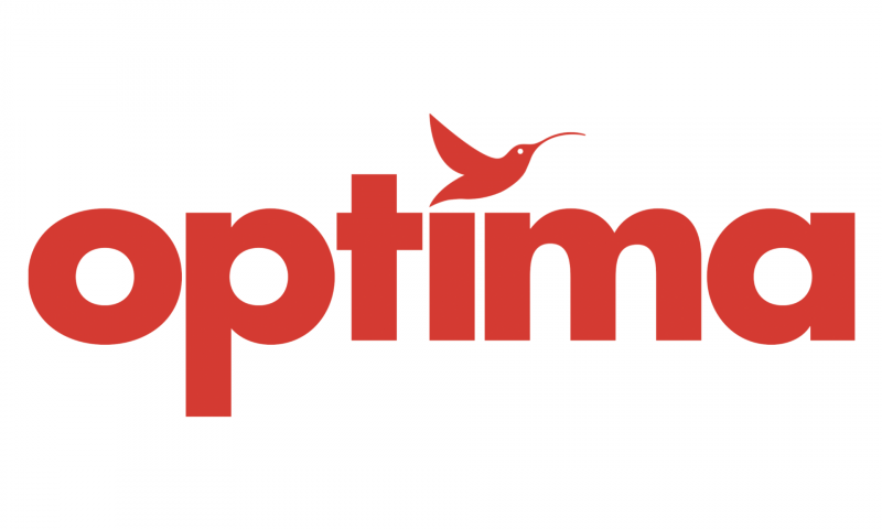Optima Mobile: disponibile a tempo limitato la promo Easter Edition