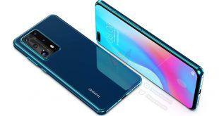 Huawei presenta Petal Search, un motore di ricerca proprietario