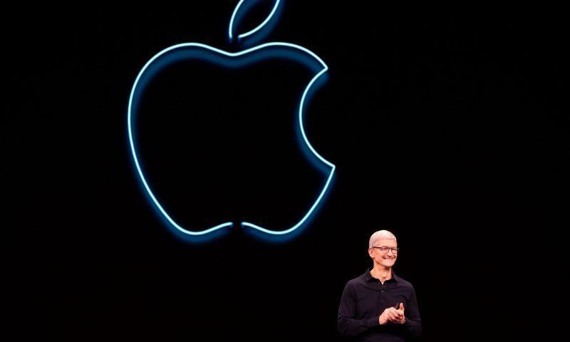 Apple M1: Windows sarà ancora compatibile?