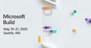 Microsoft Build 2020: salta l'evento live, andrà in onda online