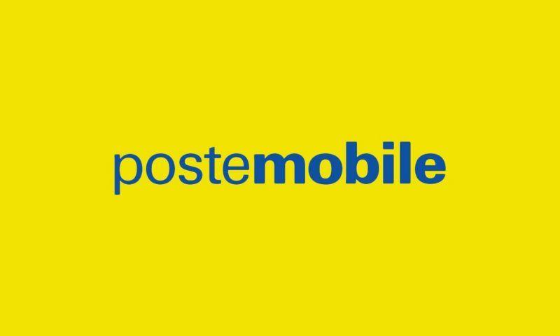 PosteMobile: prorogate Creami WOW 10 GB, WeBack e Style