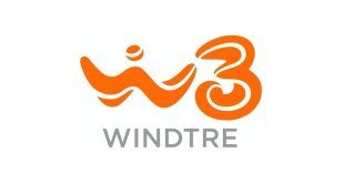 WindTre Call Your Country 70 World LE: la nuova offerta a 8,99 euro al mese