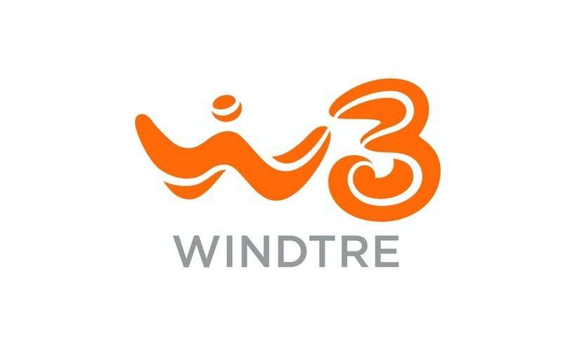 WINDTRE: nuova campagna winback con 50 Gb e minuti illimitati