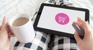 E-commerce, la sfida delle vendite online al tempo dell'emergenza