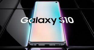 Samsung Galaxy S10 si trasforma in Galaxy S20 con l'ultimo aggiornamento?