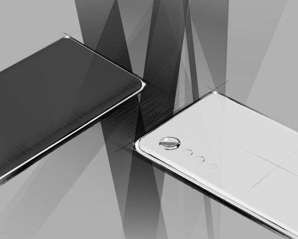 LG K92 5G: un nuovo smartphone di fascia media è in arrivo!