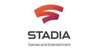 Stadia: la versione 2.52 cita Project Hailstorm e il multiplayer locale