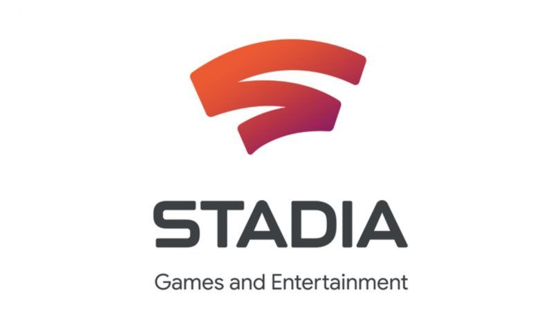 Stadia Connect: le novità annunciate da Google