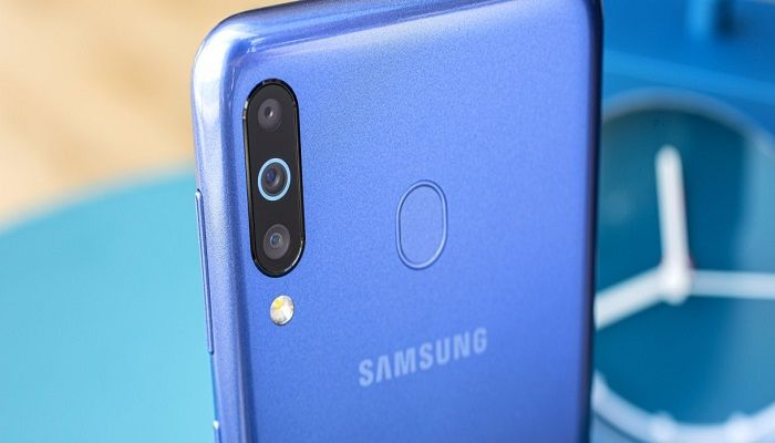 Samsung potrebbe cancellare la SDC 2020