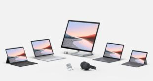 Microsoft annuncia i July Summer Sales, diversi Surface in offerta