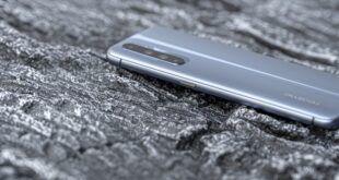 Realme X50 Pro: svelata la versione Player Edition