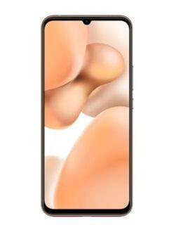 Xiaomi Mi 10 Lite Zoom Edition