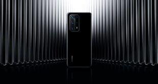 Huawei Mate 40 sempre più vicino, la fotocamera in video
