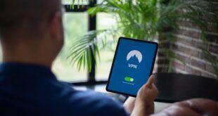 VPN: cosa sono e come possono aiutarti a navigare in Internet in sicurezza