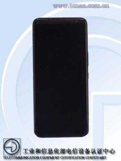 Asus Rog Phone 3: tanti dettagli sul prossimo smartphone