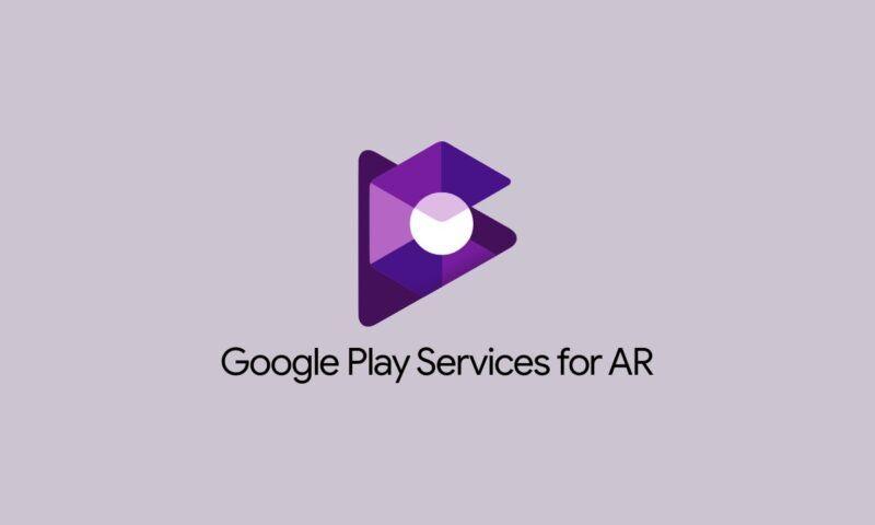 Google: il supporto AR arriva su altri dispositivi Android