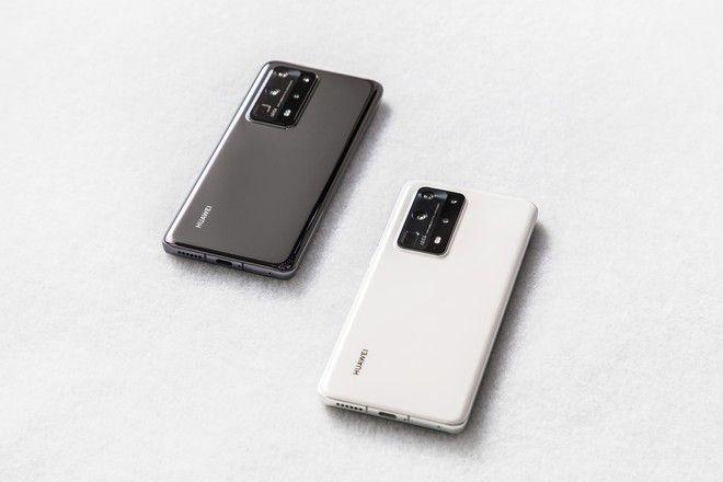 Huawei P40 Pro+ è ufficiale in Italia: ecco tutti i dettagli