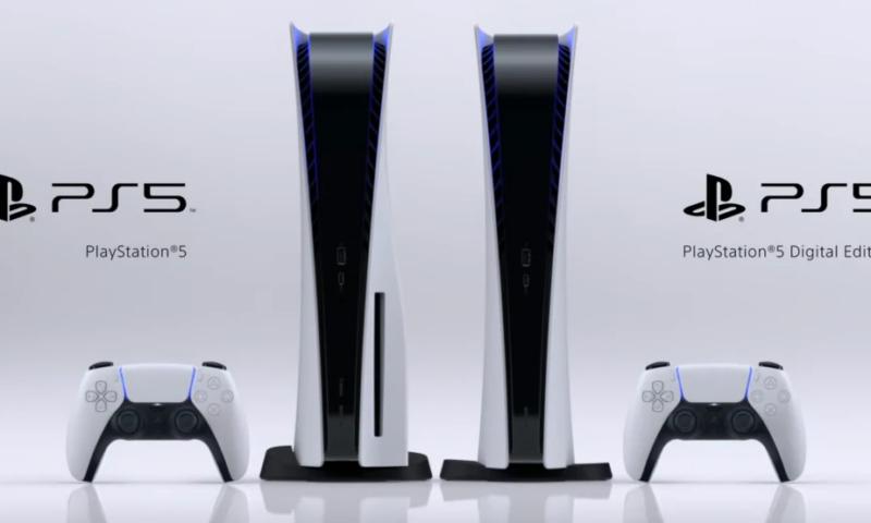 PlayStation 5: i giochi con upgrade non supporteranno i salvataggi di PS4?