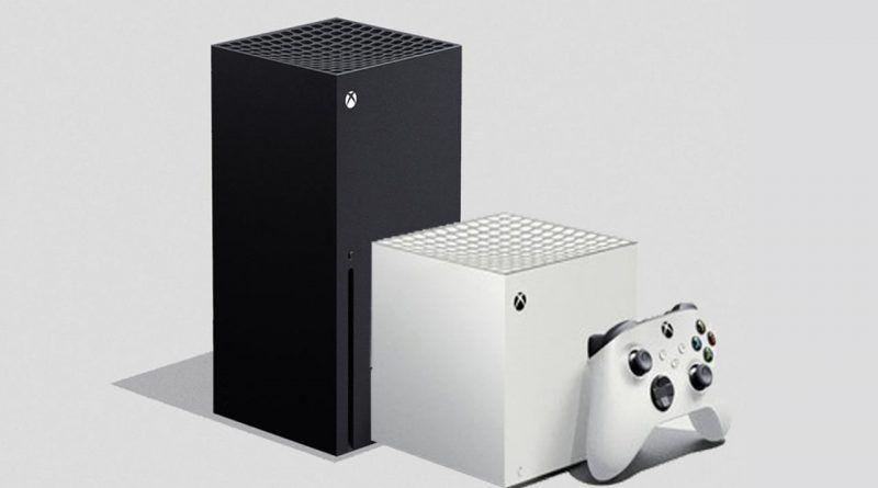 Xbox Series S: trapelano le specifiche, RAM dimezzata rispetto a Series X