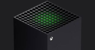 Xbox Series X: Microsoft svela una lista con i titoli in arrivo nel 2021