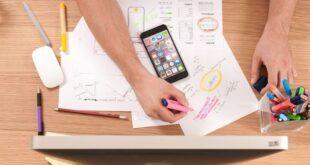 Siti web per mobile: 5 consigli per migliorare il design delle pagine