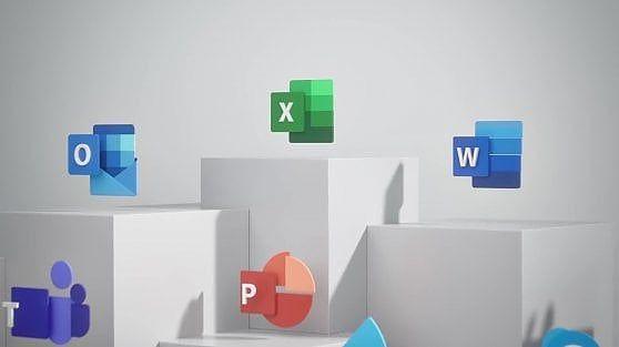 Windows 10: ecco il nuovo menù Start