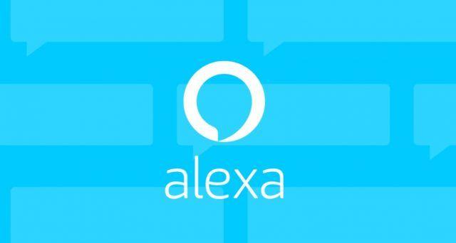 Alexa si aggiorna su Android, iOS e Fire OS