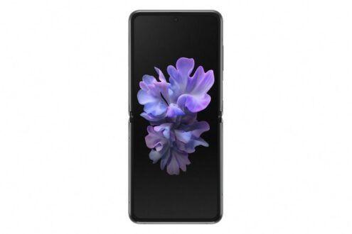 Samsung Galaxy Z Flip: la variante 5G è ufficiale, ma cosa cambia davvero?