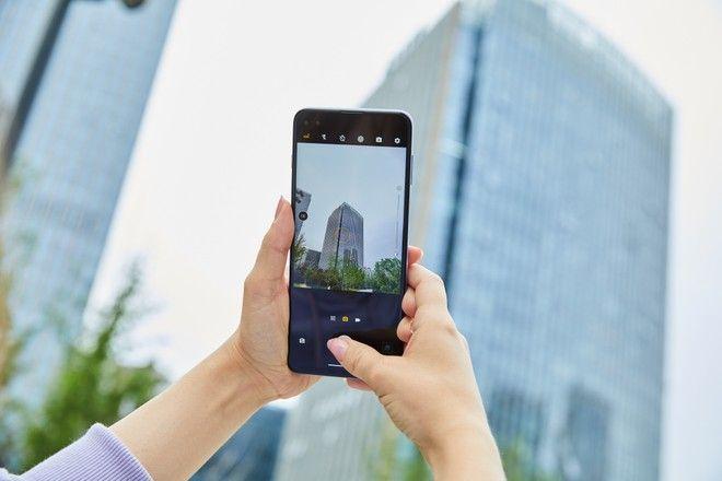 Moto G 5G Plus è disponibile da oggi: specifiche e prezzi