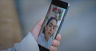 OnePlus Nord: la versione Lite sarà sempre 5G