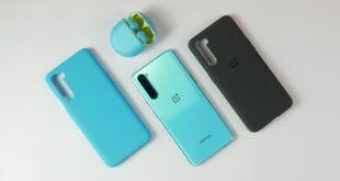 OnePlus 8T: presentazione confermata per ottobre
