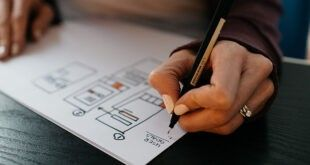 Sviluppo app, cinque consigli per grafica e usabilità