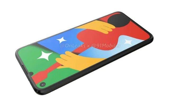 Google Pixel: nuove funzionalità con le patch di marzo