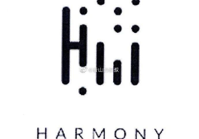 Huawei: per il 2020 è escluso l'arrivo di uno smartphone con HarmonyOS