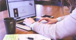Economia digitale: la recensione dell'eCommerce, quali sono i pro e i contro di un negozio virtuale?